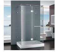 Best Selling Superior Quality Latest Design Casement Door SE-CJ712-341