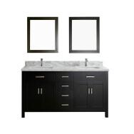 Yekalon Industry Inc. Bathroom Cabinets