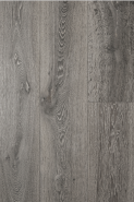Hot Product Highest Quality Simple Style Solid flooring Solid Wood Flooring Oak-07
