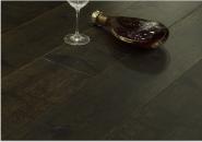 Brand New Quality Assured Latest Designs Solid flooring Solid Wood Flooring Oak-09