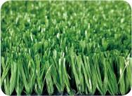 Suqian Easy Decorate Carpet Co., Ltd. Artificial Grass