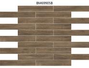 Wooden look 150*900 200*900 600*900