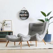Wanghai Furniture (Foshan City) Company Limited Sofa