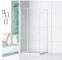 On Sale Premium Quality Good Design Casement Door SE-CA514-331