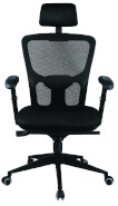 Novelty professional design adjustable custom gaming chairs with headrest
