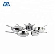 Guangdong Axa Home Co., Ltd. Other Kitchen Supplies