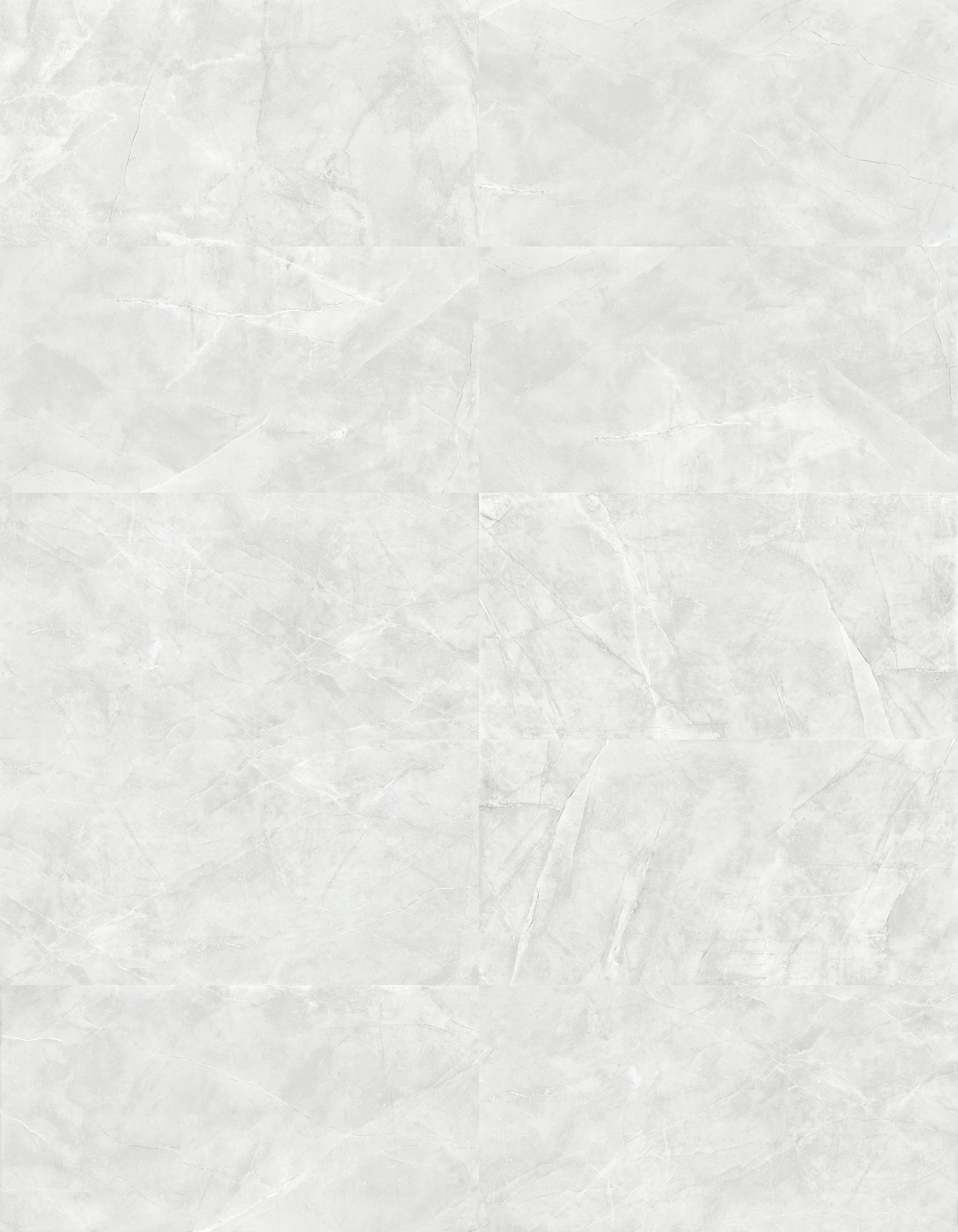 Polished Glazed Tiles
