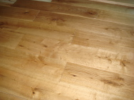 Jiaheng Mu Ye Gu Fen You Xian Gongsi Solid Wood Flooring