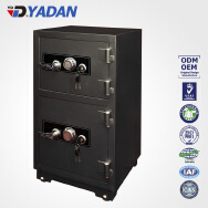 SHANGHAI YADAN OFFICE FURNITURE CO., LTD. Other Housing Furniture