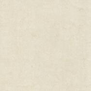 Jiangmen Huatao Ceramic Co., Ltd. Full Body Tiles