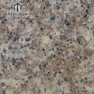 Pfm Imp.  Exp. Co., Ltd. Granite