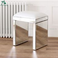 Fuzhou Yochen Import And Export Trade Co., Ltd. Other Bedroom Furniture
