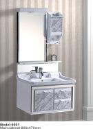 HANGZHOU DICHENG TECHNOLOGY CO., LTD. Bathroom Cabinets
