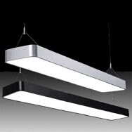Hebei ENJO Lighting Technology Co., Ltd. Pendant Lights