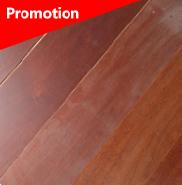 Promotional Quality Guaranteed Customized Design multilayer engineered catalpa wood