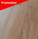 Three-layer Engineered Wood Flooring