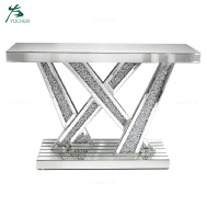 Fuzhou Yochen Import And Export Trade Co., Ltd. Coffee Tables