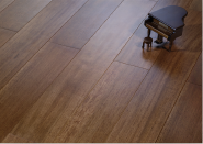 New Coming Samples Are Available Personalized Solid flooring Solid Wood Flooring Taun-01 merbau