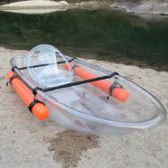 Guangzhou Begreen Plastic Articles Co., Ltd. Outdoor Play Equipment