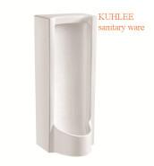 Bathroom Big Size Sensor Urinal Toilet