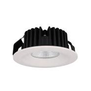 New model 7W led ceiling mounted spotlight price
