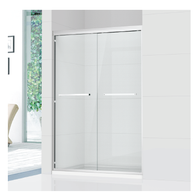Brand New Quality Assured Latest Designs Sliding Door SE-SA783-122