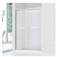 Brand New Quality Assured Latest Designs Sliding Door SE-SA783-122
