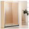 New Arrival Luxury Quality Best Design Sliding Door SE-SA912-121