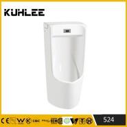 Ceramic high class male urinal KL-524