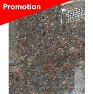 Yekalon Industry Inc. Granite Countertop