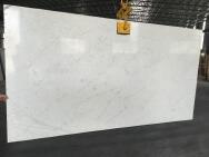Xiamen Shiyue Stone Co., Ltd. Quartz