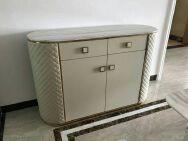 Zhongshan Golux Electrical Appliances Ltd. Corner Tables