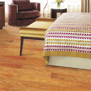 Hot Sell Promotional Quick Lead Various Design Golden Engineered Oak Floor HS-Oak-44