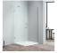 Bargain Sale Top Quality Fashion Designs Casement Door SE-CJ363-231