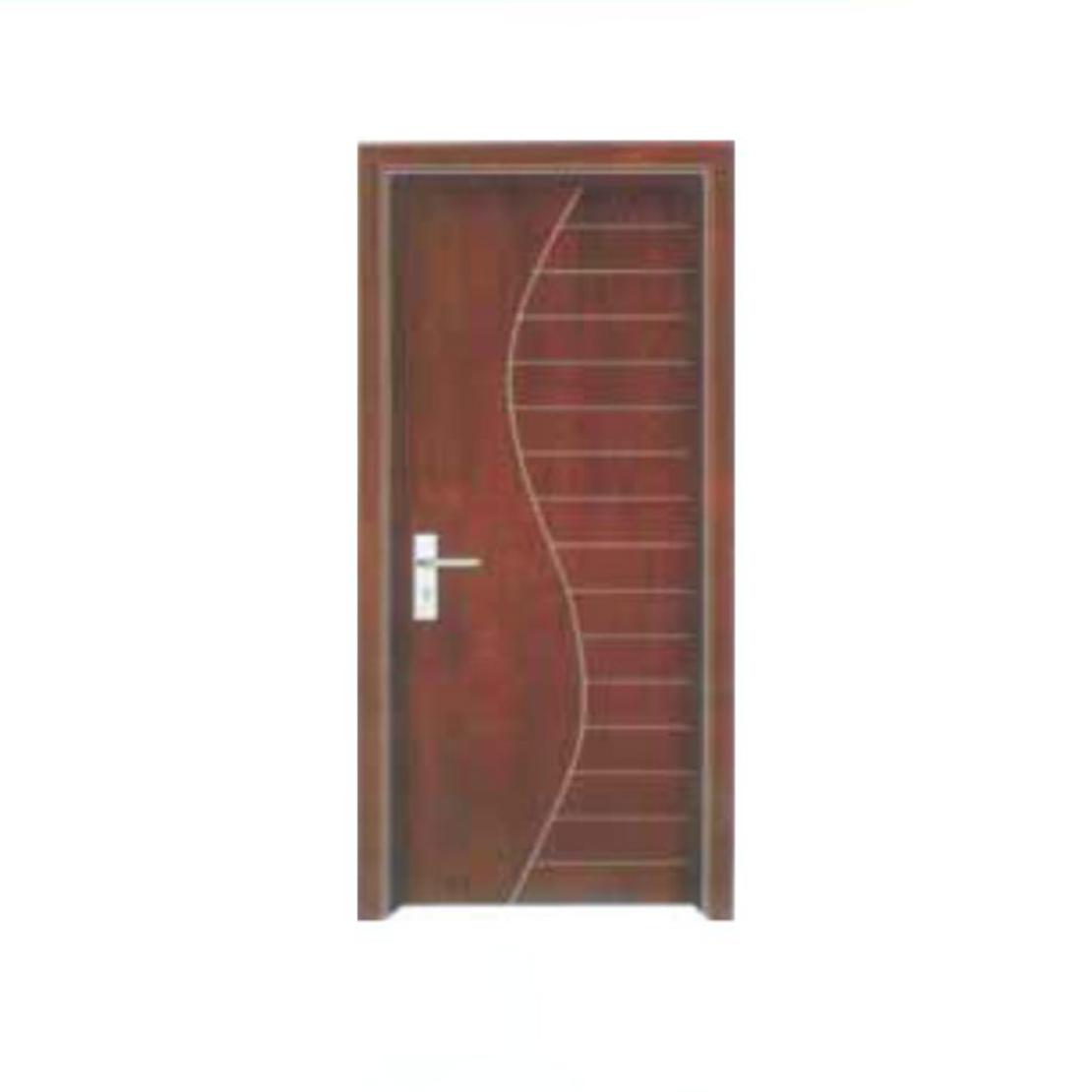 Composite Wood Doors