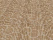 Laminate Flooring High Quality Hot Design Tufted Carpet KD219 with PP and Loop Pile for Hotel and Apartment