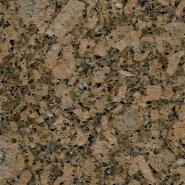 Hot Sale Super Quality Various Design Polished granite Giallo Fiorito G2004