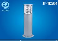 Guangzhou Jiufo Electric Appliance Co., Ltd. Floor Lamps