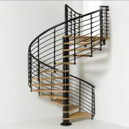 Yekalon Industry Inc. Other Staircases