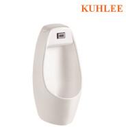 KL514 Ceramic Wall Flush Mount Urinal