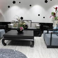 Yekalon Industry Inc. Sofa