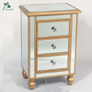 Fuzhou Yochen Import And Export Trade Co., Ltd. Nightstands