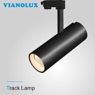 Guangdong Shunde Vianolux Lighting Tech Co., Ltd. Downlights
