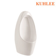 Alibaba modern wall hang toilet small size urinal 508 design