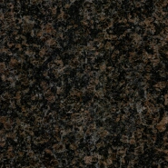 Hotselling Excellent Quality Nice Design Polished granite Tan brown G2007