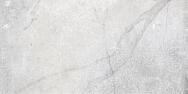 Foshan Lihua Ceramics Co., Ltd. Full Body Tiles