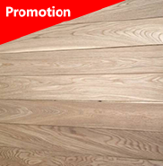 Opening Sale Samples Are Available Special Design multilayer engineered chinese oak wood null