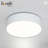 Zhongshan Imade Lighting Co., Ltd. Ceiling Lights