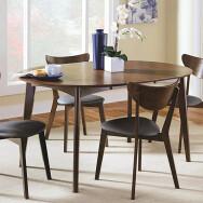 Yekalon Industry Inc. Dining Tables
