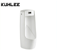 Chaozhou Chaoan Zhigao Ceramic Sanitary Co., Ltd. Urinals
